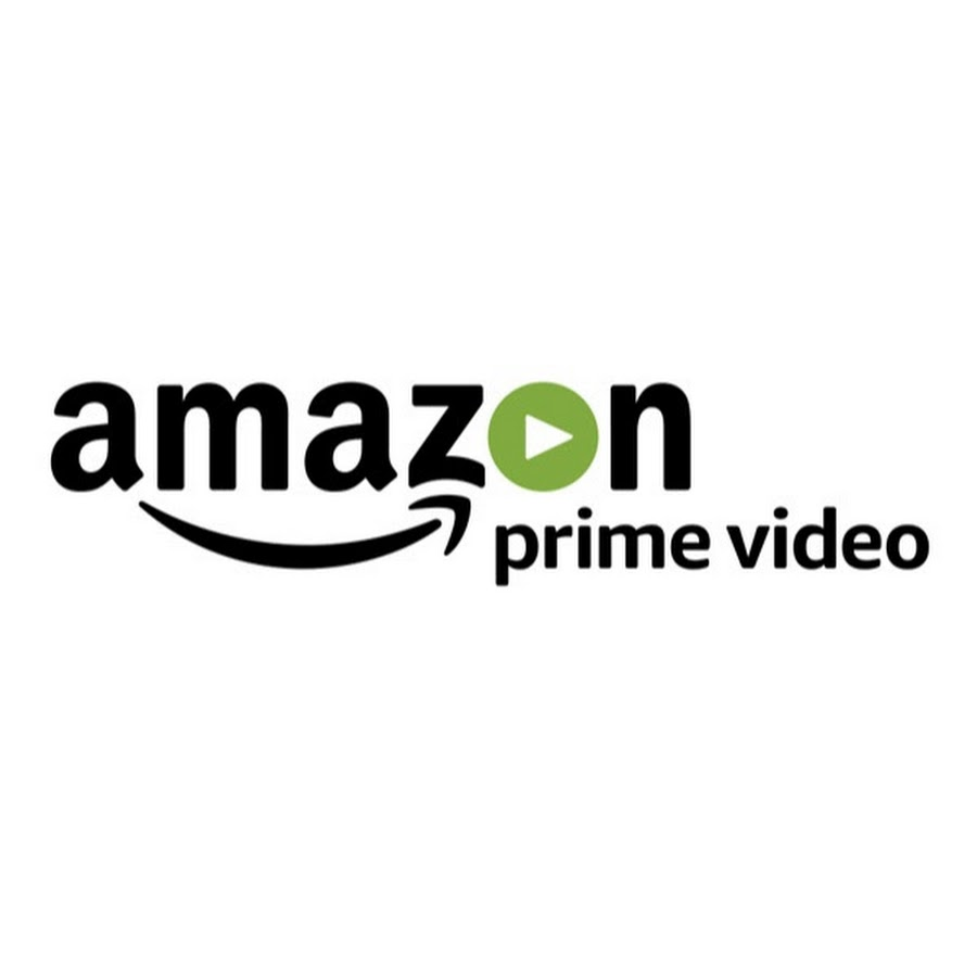 Amazon Prime Video For Android Tv Now Available On The