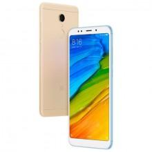 Xiaomi Redmi 5 (1)