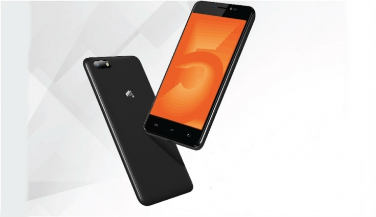 Vodafone announces cashback up to Rs 2200 on Micromax smartphones