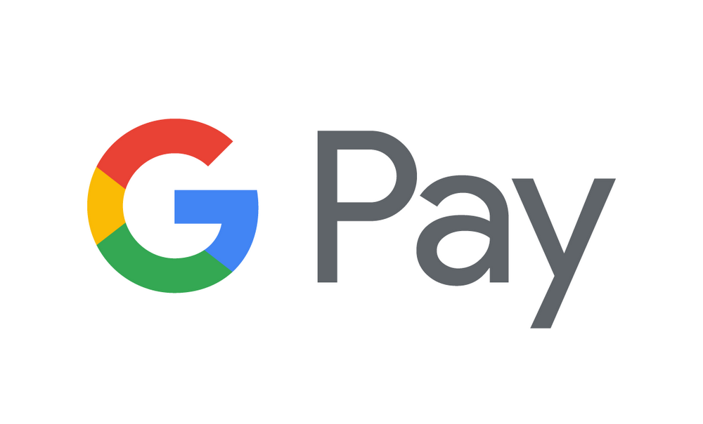 Google Assistant now lets you send or request money through Google Pay