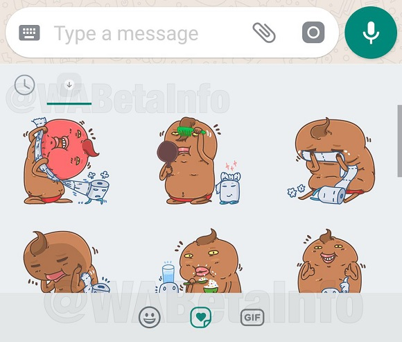 WhatsApp testing 'demote' feature for group admins