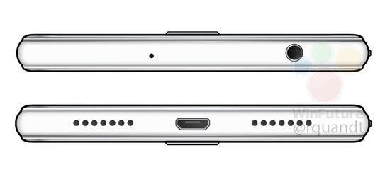 ASUS-ZenFone-5-Lite-ZC600KL-leak-05