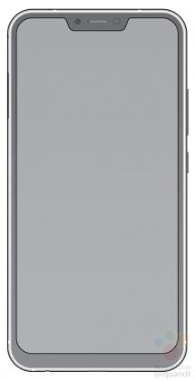 ASUS-ZenFone-5-ZE620KL-leak-02