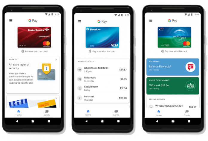 Google-Pay-Official