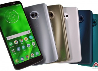 Moto-G6-Plus-all-colors-leak