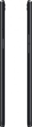 Oppo-A71-2018-Sides