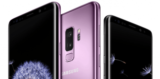 Samsung-Galaxy-S9-Plus-Official-Render-Leak