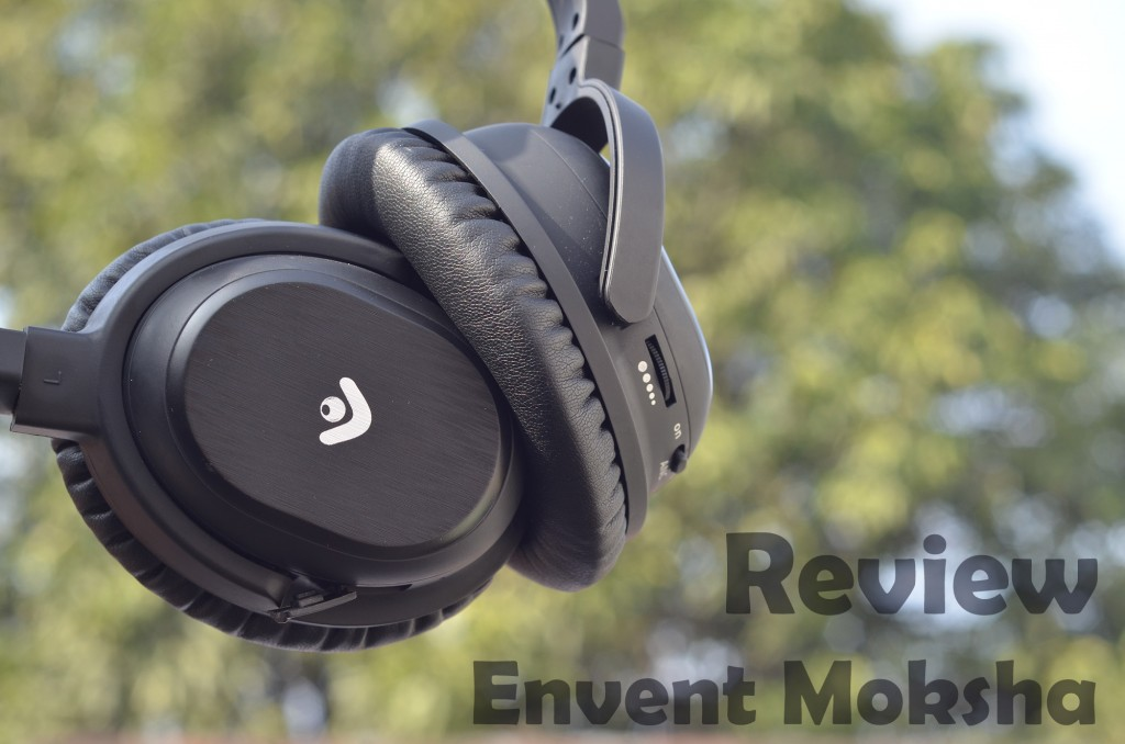 envent moksha review