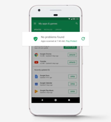 Google-Play-Protect-Play-Store
