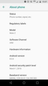 Moto-Z-Android-Oreo-Update
