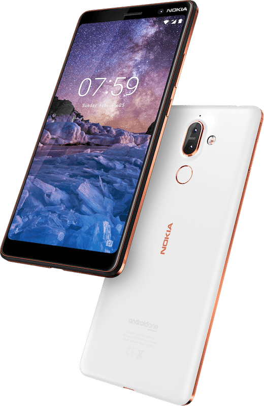 Nokia-7-Plus-Android-One