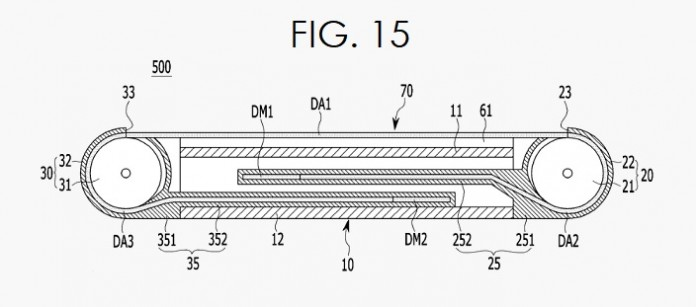 Samsung-Expandable-Display-Patent-Featured
