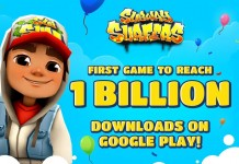 subway-surfers-1-billion-downloads-play-store