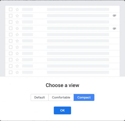 Gmail-New-UI-Compact-View