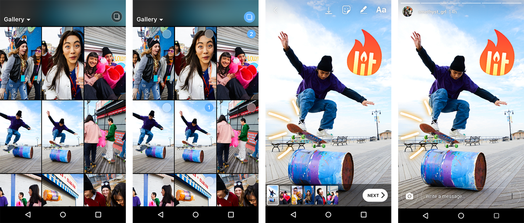 Instagram-Multiple-Photos-Videos-Stories