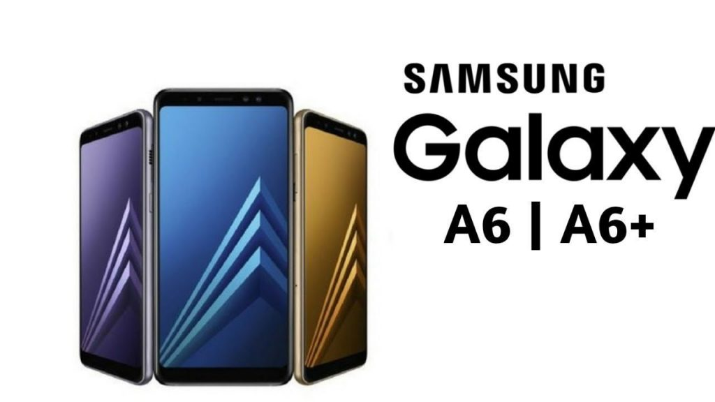 samsung galaxy a6 2018 gets the wifi certification. Black Bedroom Furniture Sets. Home Design Ideas