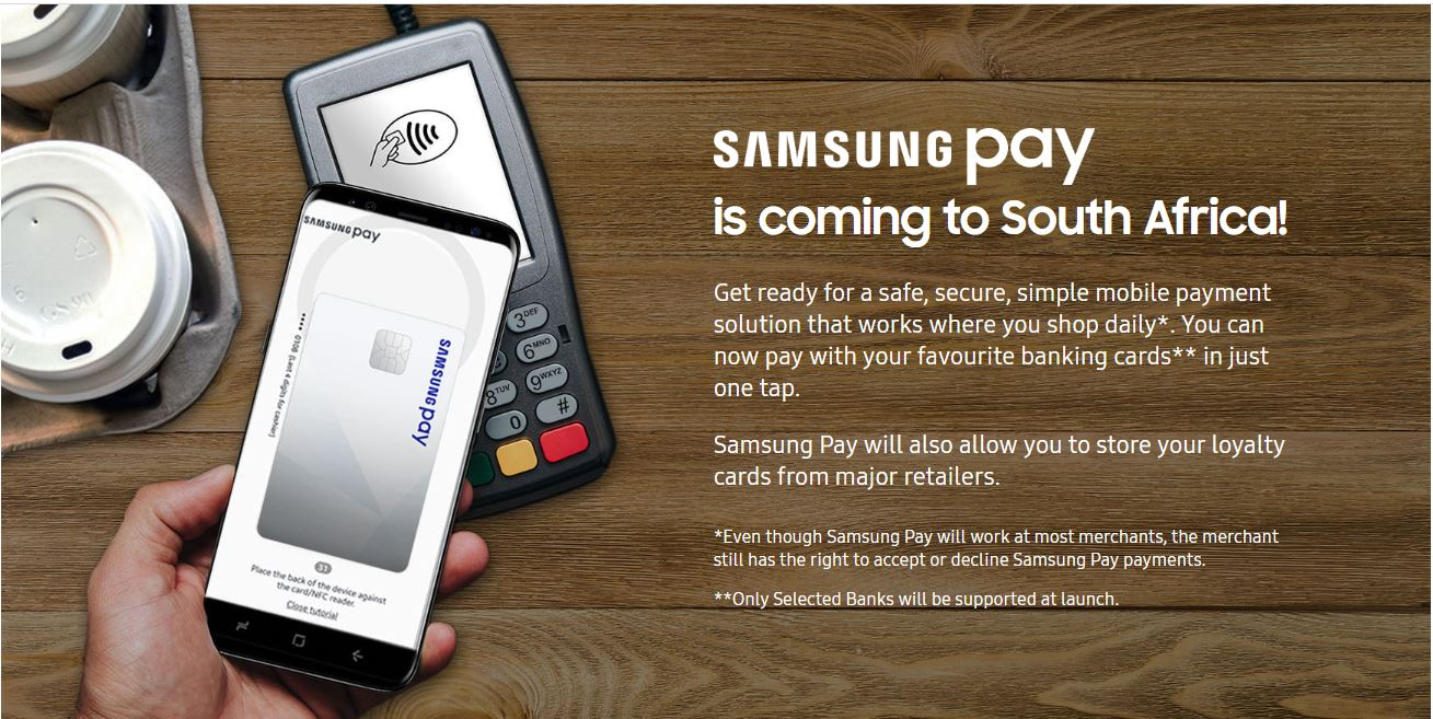 Samsung-Pay-South-Africa