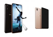 Vivo-V9-Youth