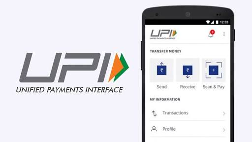 Google Tez Vs Whatsapp Payment Vs Paytm