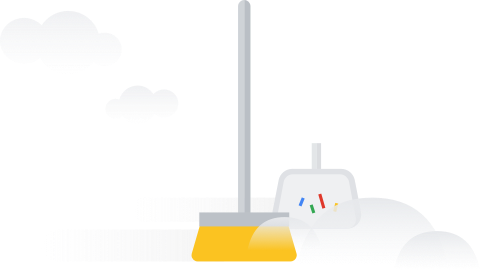 Google-Contacts-Cleanup-wizard