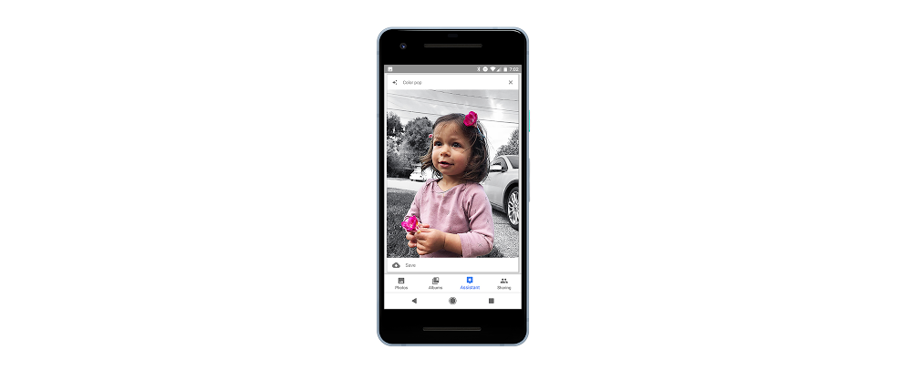 Google-Photos-black-and-white-background-color