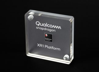 Qualcomm Snapdragon XR1