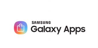 Samsung-Galaxy-Apps-Store