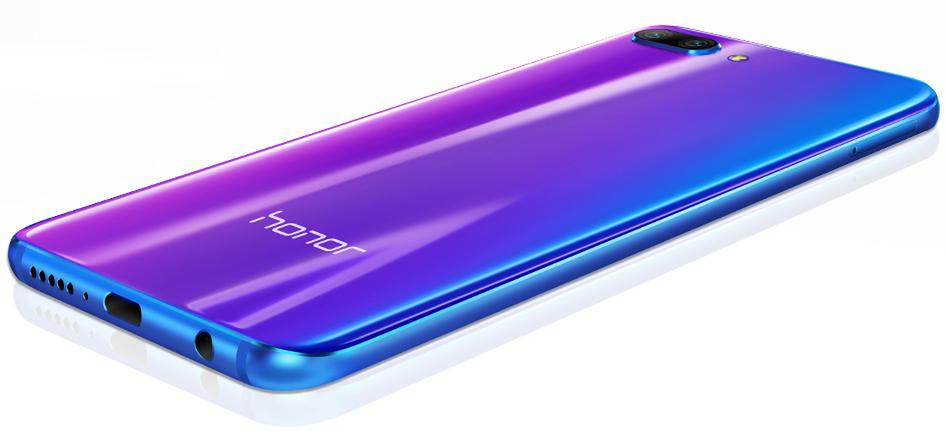 root huawei honor 10 with magisk