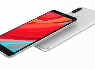 Xiaomi Redmi S2 (2)