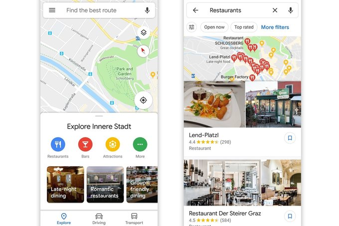 Google-Maps-Material-makeover-is-now-rolling-out