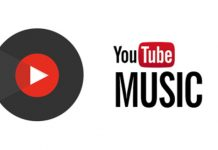YouTube Music and YouTube Premium