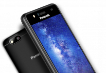 panasonic-p90-phone