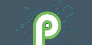 Android P Final Preview