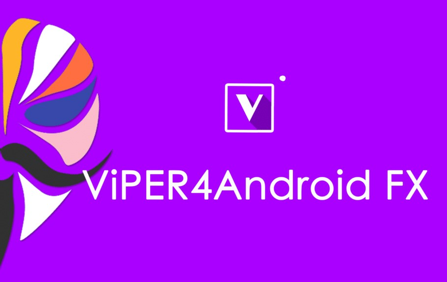 install viper4android fx