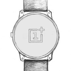 pixel upcoming Smartwatch 2018