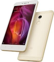 install android p on xiaomi redmi note 5