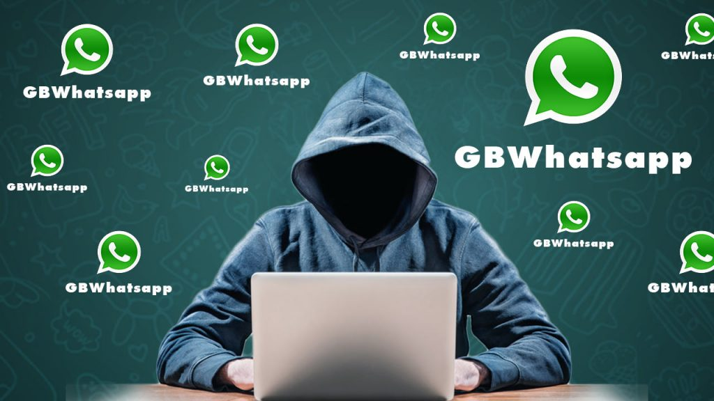install themes on whatsapp