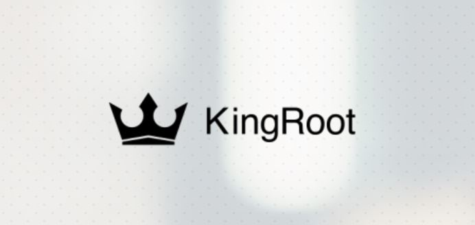 Kingroot for Android