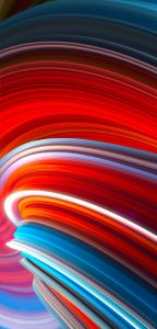 pocophone wallpapers abstract