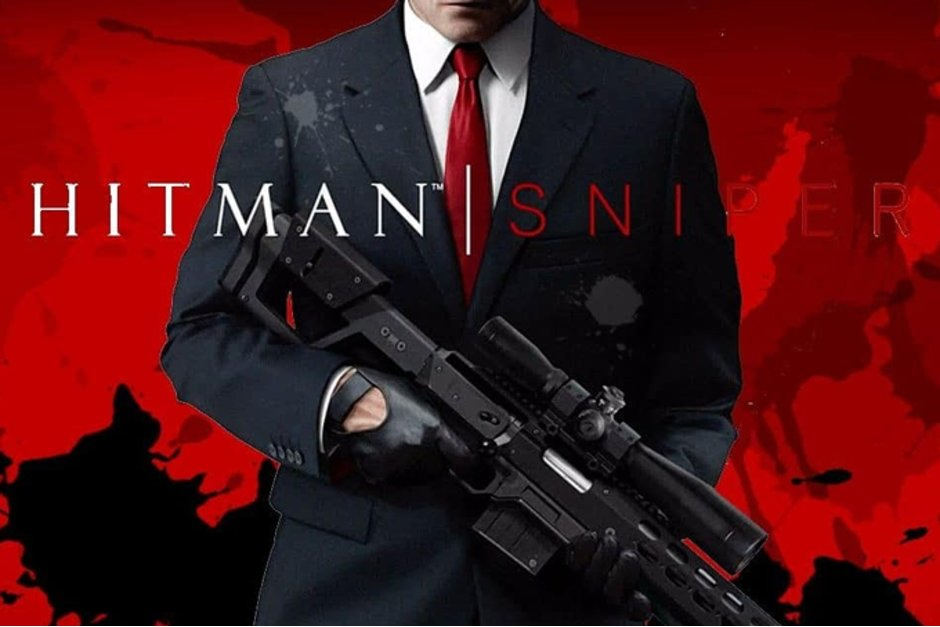 deal hitman pro plays tore