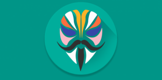 magisk image tool