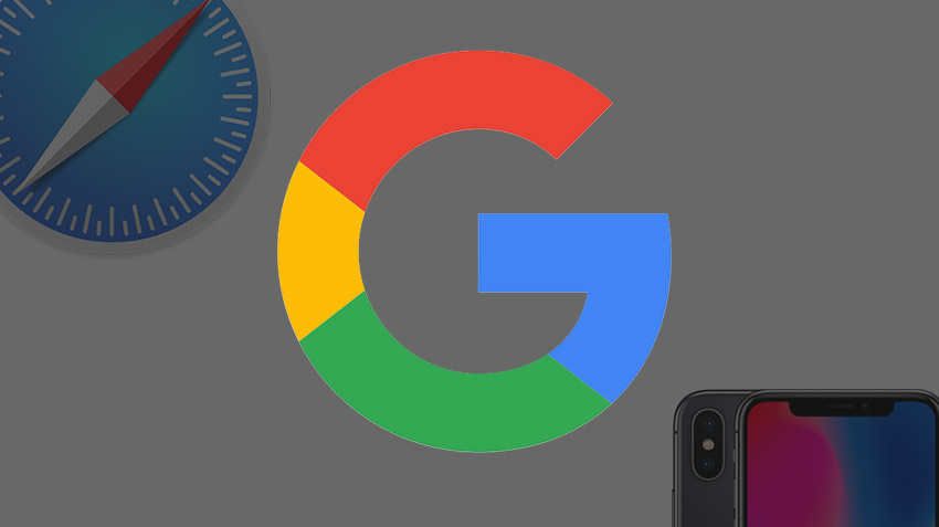 google now promoting the use of dark theme in android apps goandroid