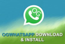 ogwhatsapp download
