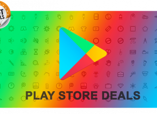 play store deals goandroid