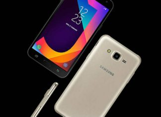 samsung galaxy j7 nxt android 8.1 oreo update