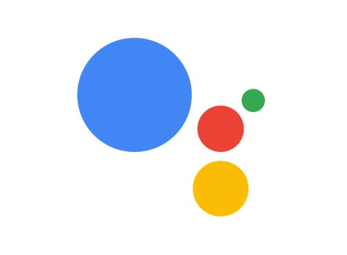 Google-Assistant-Logo-Featured