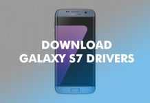 download galaxy s7