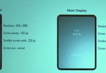 samsung-infinity-flex-display-specifications