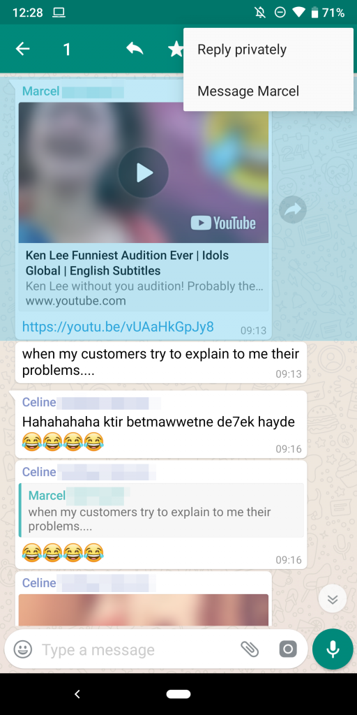 whatsapp-beta-reply-privately-group-01
