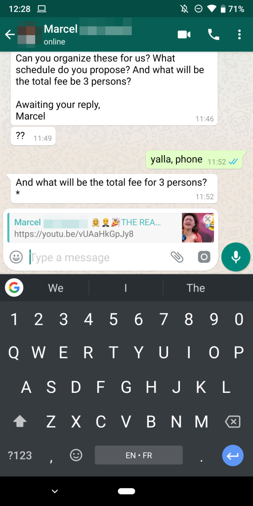 whatsapp-beta-reply-privately-group-02